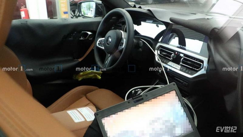 2022-bmw-2-series-coupe-spy-photo-cabin.jpg