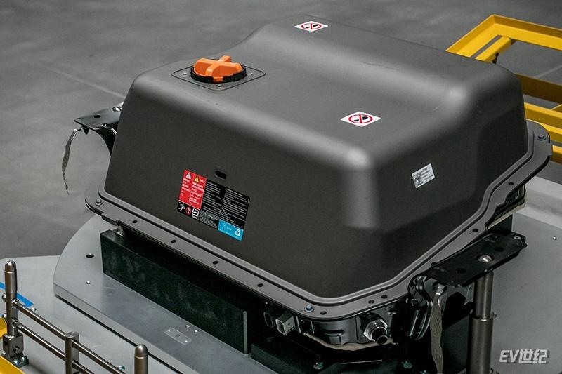 动力电池系统.jpg