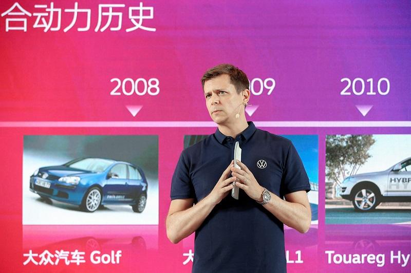 威德曼:大众汽车精研插电式混合动力技术.jpg