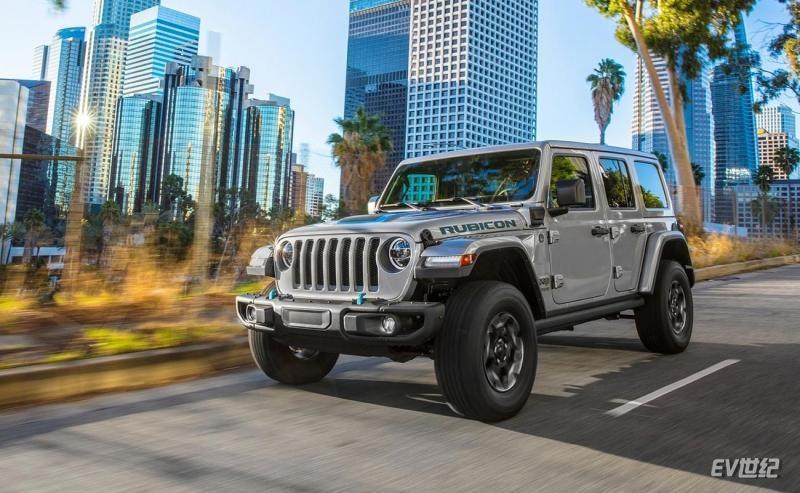 Jeep-Wrangler_Rubicon_4xe-2021-1600-04.jpg