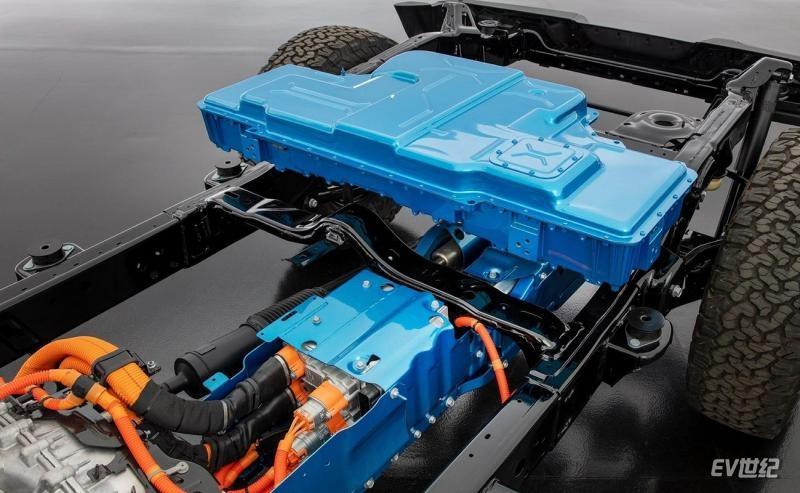 Jeep-Wrangler_Rubicon_4xe-2021-1600-39.jpg
