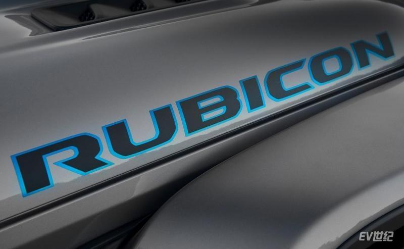 Jeep-Wrangler_Rubicon_4xe-2021-1600-20.jpg