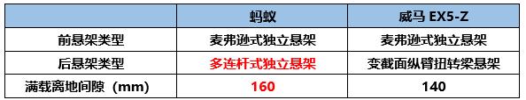 微信截图_20200908145220.png
