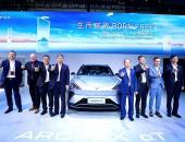 新规拉动产业升级,新能源车企正向增长再注强心剂