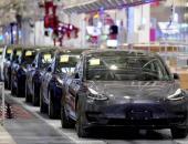 中国市场的Model 3居然是全球最低价 说特斯拉区别对待的打脸了