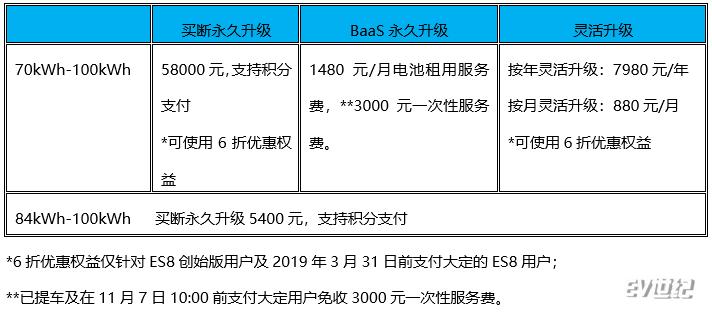 微信截图_20201106151913.png