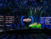 个性复古纯电SUV,欧拉好猫正式上市售10.39万元起