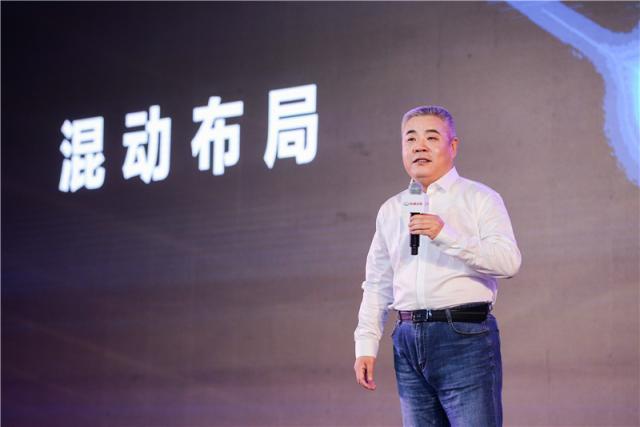 长城汽车商品战略及技术研发副总裁穆峰.jpg