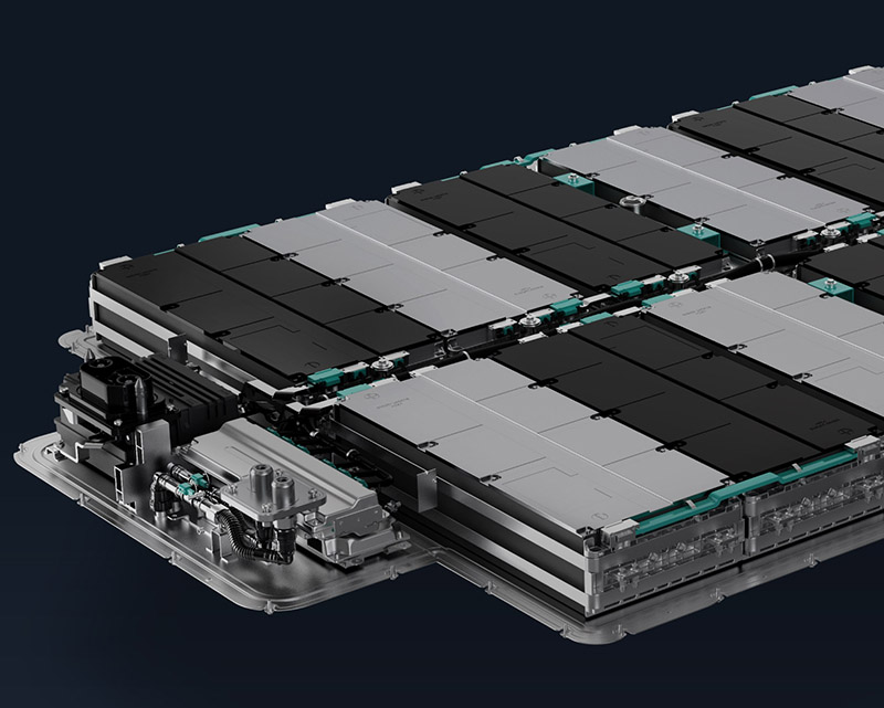 150kWh电池包.jpeg