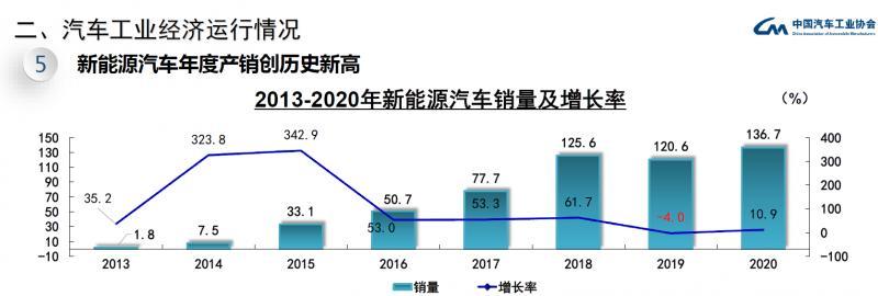微信截图_20210113151226.png