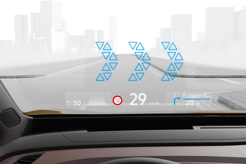 全新的增强现实抬头显示系统将在纯电动ID.3和ID.4车型中率先推出.jpg