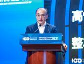 冯擎峰:路特斯武汉工厂2022年建成投产 电动化是路特斯发展核心