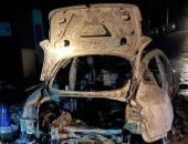 EV早点:奔驰EQA首发;特斯拉称车底碰撞导致Model 3爆燃
