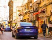 2020年车市众生相:强者愈强,弱者离场
