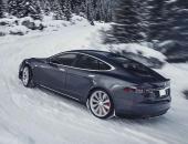 电动汽车冬季续航为何衰减? 看特斯拉如何应对