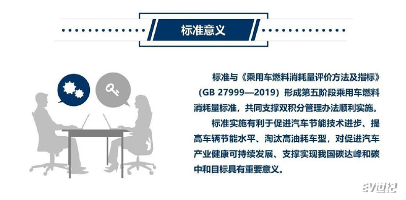 微信截图_20210223120724.jpg