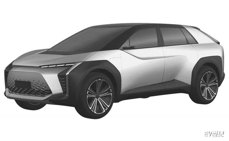 toyota-crossover-design-trademark-three-quarters-front.jpg