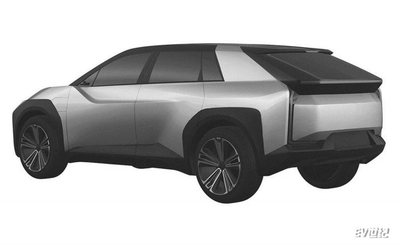 toyota-crossover-design-trademark-three-quarters-rear.jpg