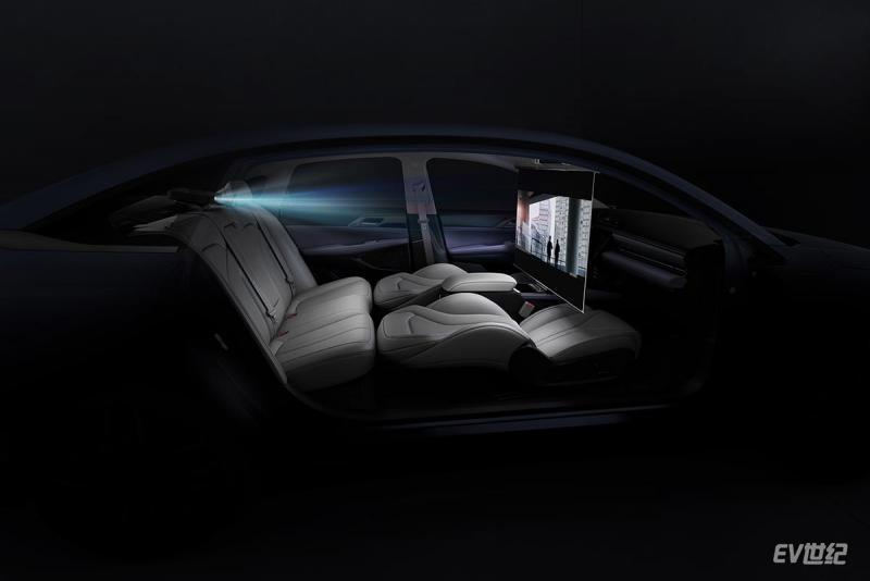 图7:小鹏汽车智能生态空间-车内投影仪.jpg