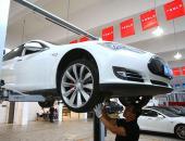新能源车险暗战升级 改革排头兵特斯拉引领全新行业模式