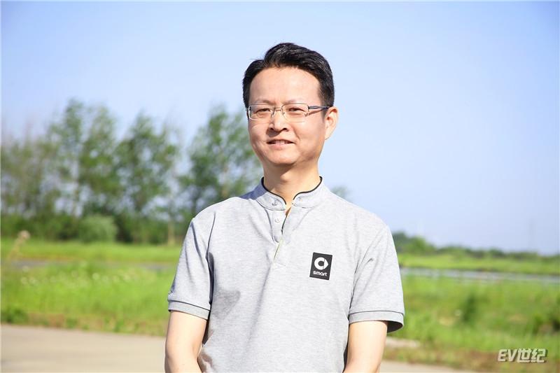 smart品牌全球合资公司研发副总裁羊军先生_副本.jpg