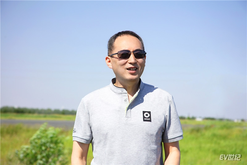 smart品牌全球合资公司CEO佟湘北先生_副本.jpg