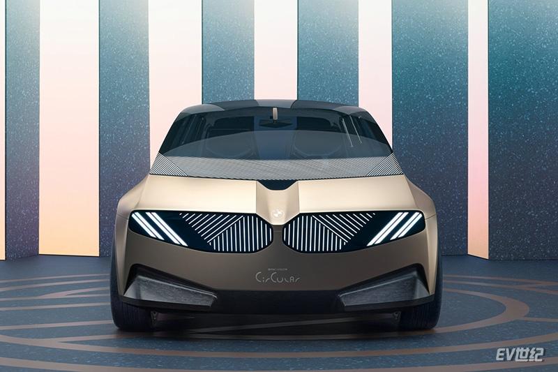 03. BMW i 循环概念车正面图.jpg