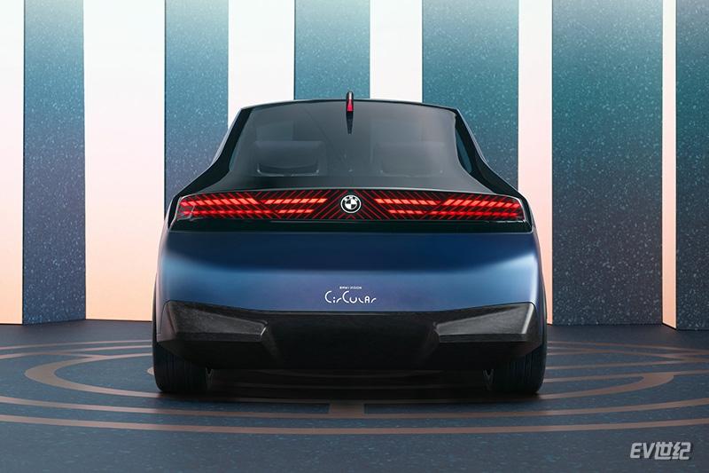 06. BMW i 循环概念车尾部图.jpg