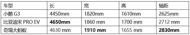 微信截图_20210913112453.jpg