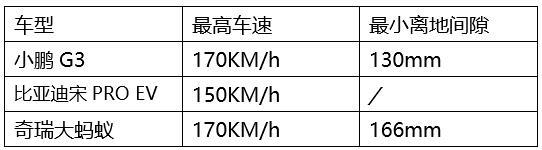 微信截图_20210913112504.jpg