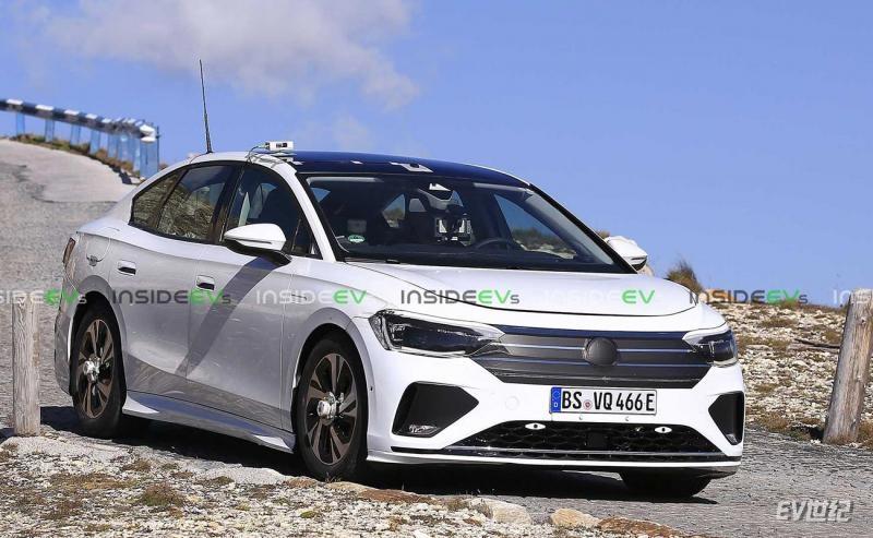 volkswagen-id-electric-sedan.jpg