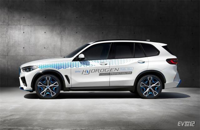 02.BMW iX5 Hydrogen Protection VR6概念车.jpg