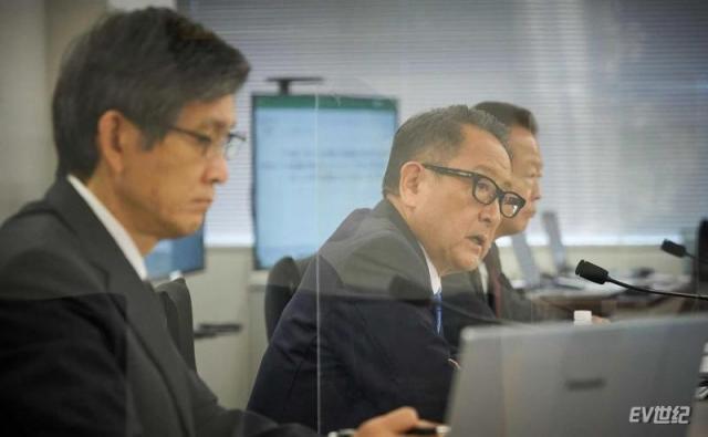akio-toyoda-presiding-the-jama-september-9-press-conference-1.jpg