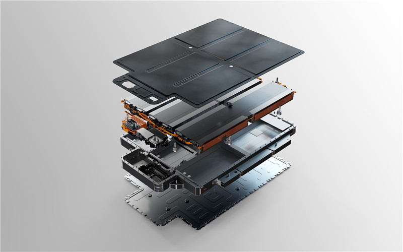 三元铁锂标准续航电池包爆炸图.jpg