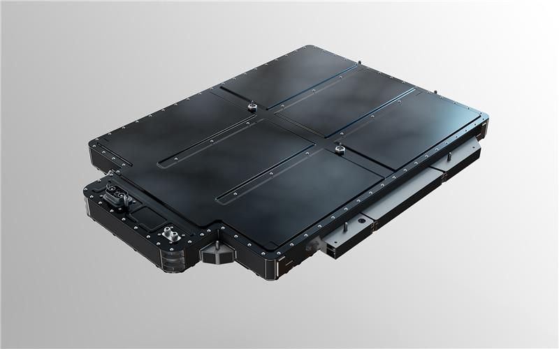三元铁锂标准续航电池包.jpg