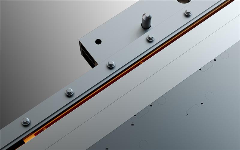 三元铁锂标准续航电池包细节图02.jpg